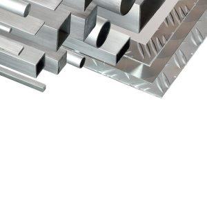 toepassingen aluminum
